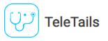 teletails app